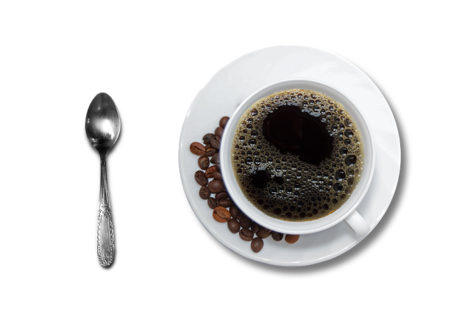 coffee-1572738_960_720