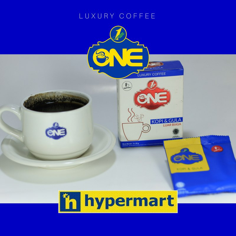 coffee one, coffeeone, kopi asli indonesia, kopi indonesia