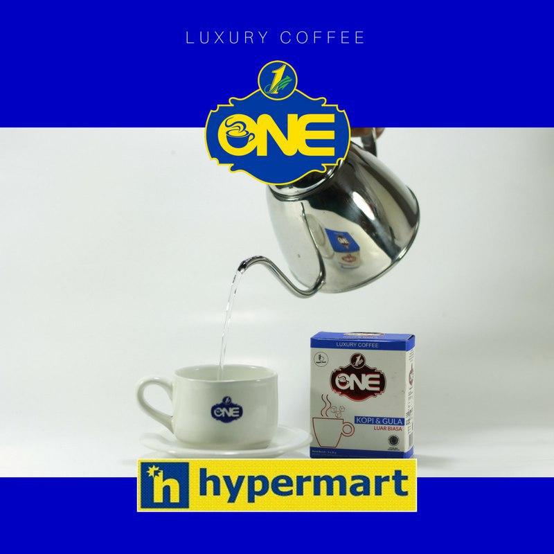 coffee one, coffeeone, kopi asli indonesia, kopi indonesia