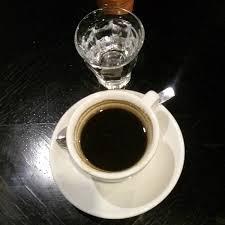 kopi air putih.jpg